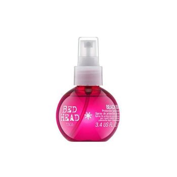 TIGI BEACH BOUND PROTECTION SPRAY 100 ml. / 3.40 Fl.OzII