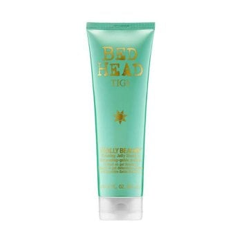 TIGI TOTALLY BEACHIN SHAMPOO 250 ml / 8.45 Fl.Oz