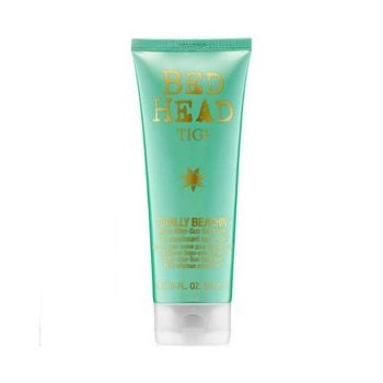 TIGI TOTALLY BEACHIN CONDITIONER 200 ml / 6.76 Fl.Oz