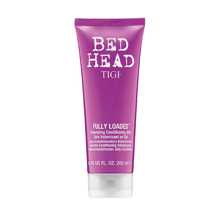 TIGI FULLY LOADED CONDITIONER 200 ml / 6.76 Fl.Oz