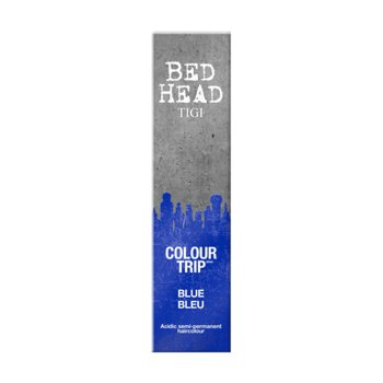 TIGI COLOUR TRIP BLUE 90 ml / 3.14 Fl.Oz