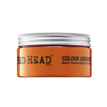 TIGI COLOUR GODDES MIRACLE MASK 200 ml / 6.76 Fl.Oz