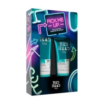 TIGI PICK ME UP