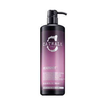 TIGI HEADSHOT RECONSTRUCTIVE CONDITIONER 750 ml. / 25.36 Fl.Oz
