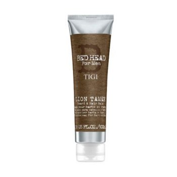 TIGI BALM DOWN 125 ml / 4.22 Fl.Oz