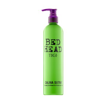 TIGI CALMA SUTRA CLEANSING CONDITIONER 375 ml / 12.60 Fl.Oz