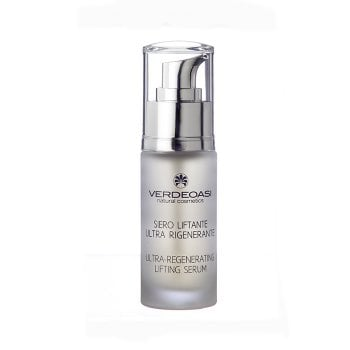VERDEOASI ULTRA-REGENERATING LIFTING SERUM 30ML