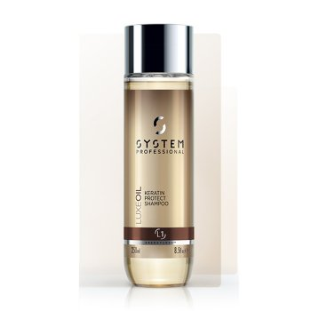 WELLA SYSTEM PROFESSIONAL COLOR SAVE CONDITIONER 200 ml / 6.76 Fl.Oz