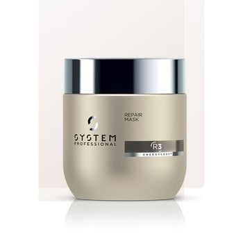 WELLA SYSTEM PROFESSIONAL REPAIR MASK 200 ml / 6.76 Fl.Oz