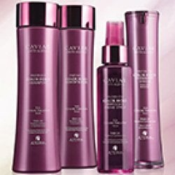 CAVIAR INFINITE COLOR HOLD
