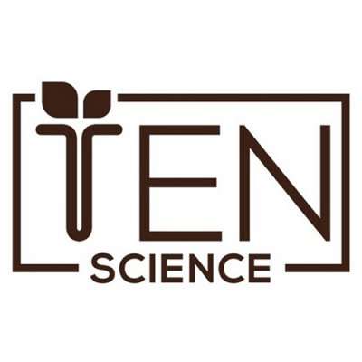 TEN SCIENCE