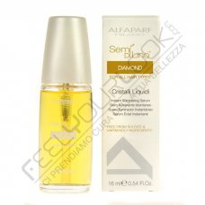 ALFAPARF DIAMOND CRISTALLI LIQUIDI 16 ml / 0.54 Fl.Oz