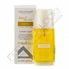 ALFAPARF DIAMOND CRISTALLI LIQUIDI 30 ml / 1.01 Fl.Oz