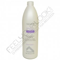 ALFAPARF NUTRITIVE LEAVE-IN CONDITIONER 1000 ml / 33.81 Fl.Oz