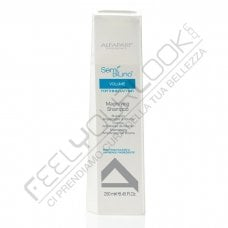 ALFAPARF VOLUME MAGNIFYING SHAMPOO 250 ml / 8.45 Fl.Oz