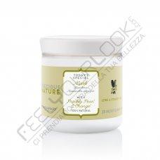 ALFAPARF PRECIOUS NATURE LONG STRAIGHT HAIR MASK 200 ml / 6.76 Fl.Oz