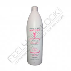 ALFAPARF PRECIOUS NATURE THIRSTY HAIR SHAMPOO 1000 ml / 33.81 Fl.Oz