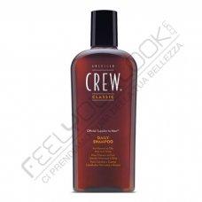 AMERICAN CREW DAILY SHAMPOO 250 ml / 8.45 Fl.Oz