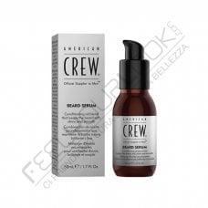 AMERICAN CREW BEARD SERUM 50 ml / 1.70 Fl.Oz