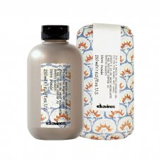 DAVINES MORE INSIDE MEDIUM HOLD GEL 250 ml / 8.45 Fl.Oz