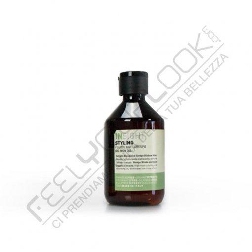 INSIGHT OIL NON OIL 250 ml / 8.45 Fl.Oz