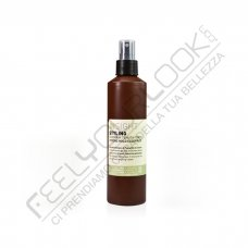 INSIGHT STRONG HOLD ECOSPRAY 250 ml / 8.45 Fl.Oz