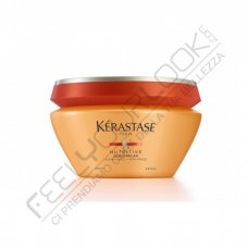 KERASTASE MASQUE OLEO RELAX 200 ml / 6.76 Fl.Oz