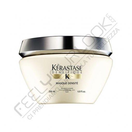 KERASTASE MASQUE DENSITE' 200 ml / 6.76 Fl.Oz