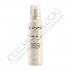 KERASTASE MOUSSE DENSIMORPHOSE 150 ml / 5.07 Fl.Oz