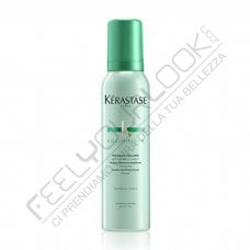 KERASTASE VOLUMIFIQUE MOUSSE 150 ml / 5.07 Fl.Oz