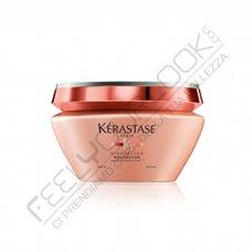 KERASTASE MASKERATINE 200 ml / 6.76 Fl.Oz