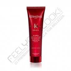 KERASTASE CC CREME SOLEIL 150 ml / 5.10 Fl.Oz