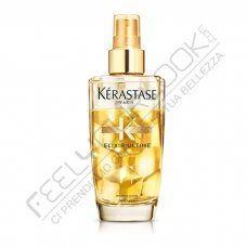 KERASTASE ELIXIR ULTIME OIL - CAPELLI FINI 100 ml / 3.40 Fl.Oz
