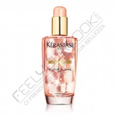 KERASTASE - ELIXIR ULTIME OIL - CAPELLI COLORATI 100 ml / 3.40 Fl.Oz