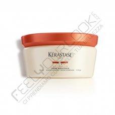 KERASTASE CREME MAGISTRAL 150 ml / 5.10 Fl.Oz