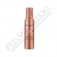 KERASTASE MOUSSE CURL IDEAL 150 ml / 5.10 Fl.Oz