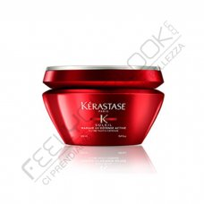 KERASTASE MASQUE UV DEFENSE ACTIVE SOLEIL  200 ml / 6.80 Fl.Oz