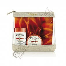 KERASTASE - TRAVEL KIT NUTRITIVE