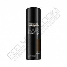 L'OREAL HAIR TOUCH UP BROWN 75 ml / 2.54 Fl.Oz