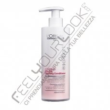 L'OREAL CLEANSING CONDITIONER VITAMINO COLOR 400 ml / 13.50 Fl.Oz