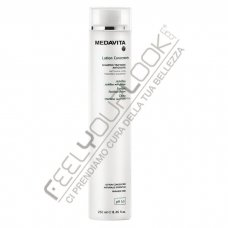 MEDAVITA LOTION CONCENTREE SHAMPOO ANTICADUTA 250 ml / 8.45 Fl.Oz