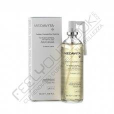 MEDAVITA LOTION CONCENTREE HOMME TRATTAMENTO INTENSIVO 100 ml / 3.38 Fl.Oz