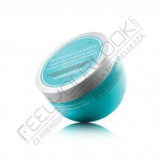 MOROCCANOIL WEIGHTLESS HYDRATING MASK 250 ml / 8.45 Fl.Oz
