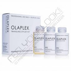 OLAPLEX TRAVEL KIT