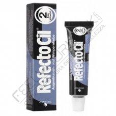 REFECTOCIL BLUE BLACK 2 15 ml