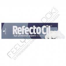 REFECTOCIL STRISCE PROTETTIVE (96 pz)