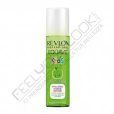 REVLON PROFESSIONAL EQUAVE KIDS DETANGLING CONDITIONER 200 ml / 6.70 Fl.Oz