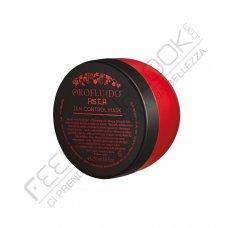 OROFLUIDO ASIA ZEN CONTROL MASK 250 ml / 8.40 Fl.Oz