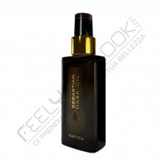 SEBASTIAN DARK OIL 95 ml / 3.20 Fl.Oz