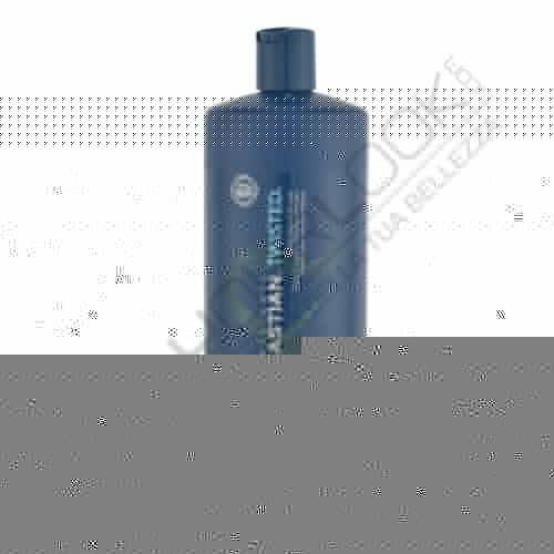 SEBASTIAN TWISTED ELASTIC CLEANSER SHAMPOO 1000 ml / 33.81 Fl.Oz